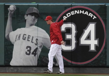 large_nick-adenhart.jpg